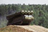 Nga sản xuất S-300 không đủ bán