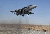 Mỹ thả bom xuống công viên hải dương Úc