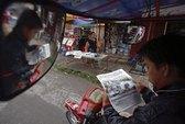 Campuchia: Đảng FUNCINPEC cũng đòi điều tra bầu cử