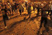 "Ai Cập loay hoay với ""ẩn số"" ElBaradei"
