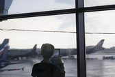 Số phận Snowden cân bằng nhờ Cuba