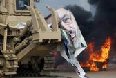 Ai Cập trượt xuống hố sâu bạo lực
