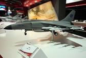 Công ty vũ khí phương Tây tẩy chay khách Trung Quốc