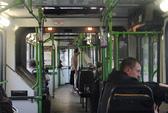 Nga: Xe buýt chở người Việt bị tấn công