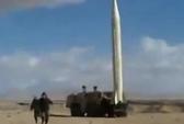 Syria: Nếu bị tấn công sẽ đánh Israel