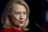 """Đảng Cộng hòa """"chặn đường"""" bà Clinton"""