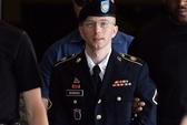 Binh nhì Manning có thể được giảm còn 90 năm tù