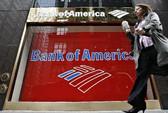 Chính phủ Mỹ kiện Bank of America
