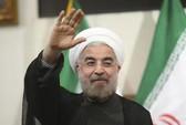 """Tân tổng thống Iran """"tuyên chiến"""" với quân đội"""