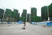 Trung Quốc: Tham ô chương trình nhà ở gần 1 tỉ USD