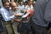 Ấn Độ: Hung thủ hiếp dâm lãnh án quá nhẹ