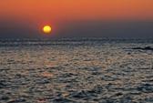 Tuần duyên Triều Tiên bắn tàu cá Nga