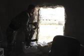 """Nga tố cáo Mỹ """"hăm dọa"""" về vấn đề Syria"""