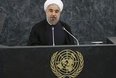 Iran muốn giải quyết vấn đề hạt nhân trong 3-6 tháng