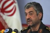 """Điện đàm Obama – Rouhani là """"sai lầm"""""""