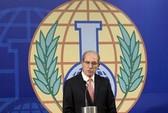 OPCW giành giải Nobel Hòa bình
