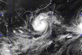 Bão số 11 cách Hoàng Sa 380 km, Quảng Bình có thể mưa nhẹ