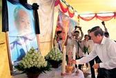 """Campuchia: Nội bộ CNRP """"chia rẽ"""""""