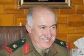 Quân nổi dậy sát hại tướng tình báo hàng đầu Syria