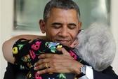 """Obama: """"Đảng Cộng hòa bắt chính phủ làm con tin"""""""