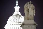 Đóng cửa chính phủ, nước Mỹ ra sao?