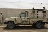 Trả thù bị phục kích, Iran treo cổ 16 người
