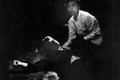 Nhiếp ảnh gia chụp ảnh ông Kennedy bị ám sát qua đời