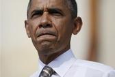 Ông Obama đặt niềm tin vào Đảng Cộng hòa