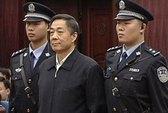 Trung Quốc: Lập đảng ủng hộ ông Bạc Hy Lai