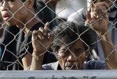 Tổng thống Philippines: 2.000 - 2.500 người chết vì bão Haiyan