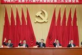 Trung Quốc cải cách toàn diện