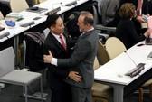 Việt Nam vào Hội đồng Nhân quyền Liên Hiệp Quốc