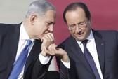 Ả Rập Saudi – Israel lên kế hoạch tấn công Iran