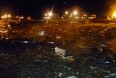 Nga: Máy bay nổ tung, 50 người chết