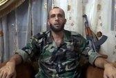 Chỉ huy hàng đầu phiến quân Syria bị giết chết