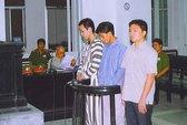 Bắt được kẻ cầm đầu hành hung PGĐ Sở GTVT Khánh Hòa