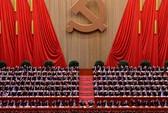 Trung Quốc giám sát cả Bộ Chính trị