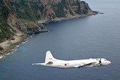 Trung Quốc dọa lập ADIZ ở biển Đông