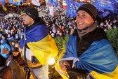 "Tổng thống Putin ""sợ"" thỏa thuận Ukraine-EU"