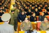 Trợ lý của ông Kim Jong-il bị xử tử?