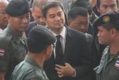 Thái Lan: Truy tố cựu Thủ tướng Abhisit tội giết người