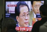 Mỹ - Hàn căng thẳng theo dõi Triều Tiên