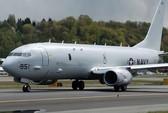 Mỹ điều 6 máy bay săn ngầm đến Nhật Bản
