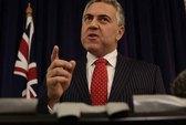 Úc tránh vết xe đổ của Mỹ