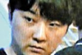 Người đứng sau vụ hạ bệ Jang Song-thaek