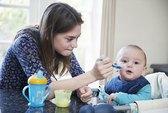 Giải pháp trực tiếp về tiêu hóa cho trẻ