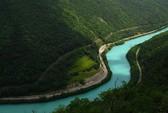 Hãy để những dòng sông chảy tự nhiên
