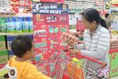 Cơ hội mua sản phẩm với giá 0 đồng tại Big C
