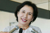 Nhật Bản thay 10 bộ trưởng