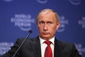 Nga nâng tuổi nghỉ hưu của quan chức